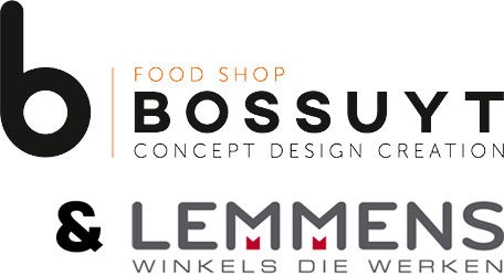 Bossuyt Food Shop