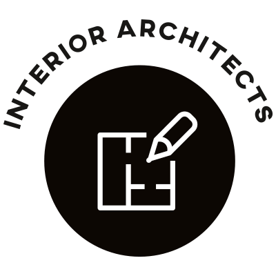 Interior Architects