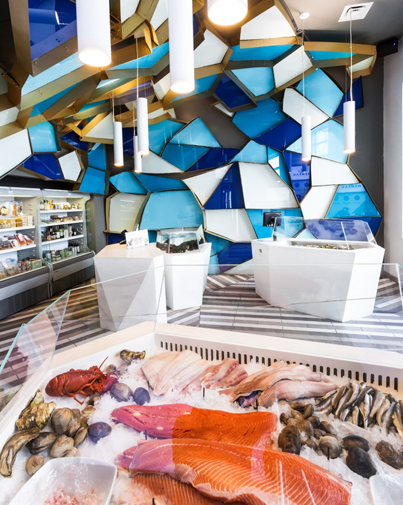 Food Trends: Food Boutiques