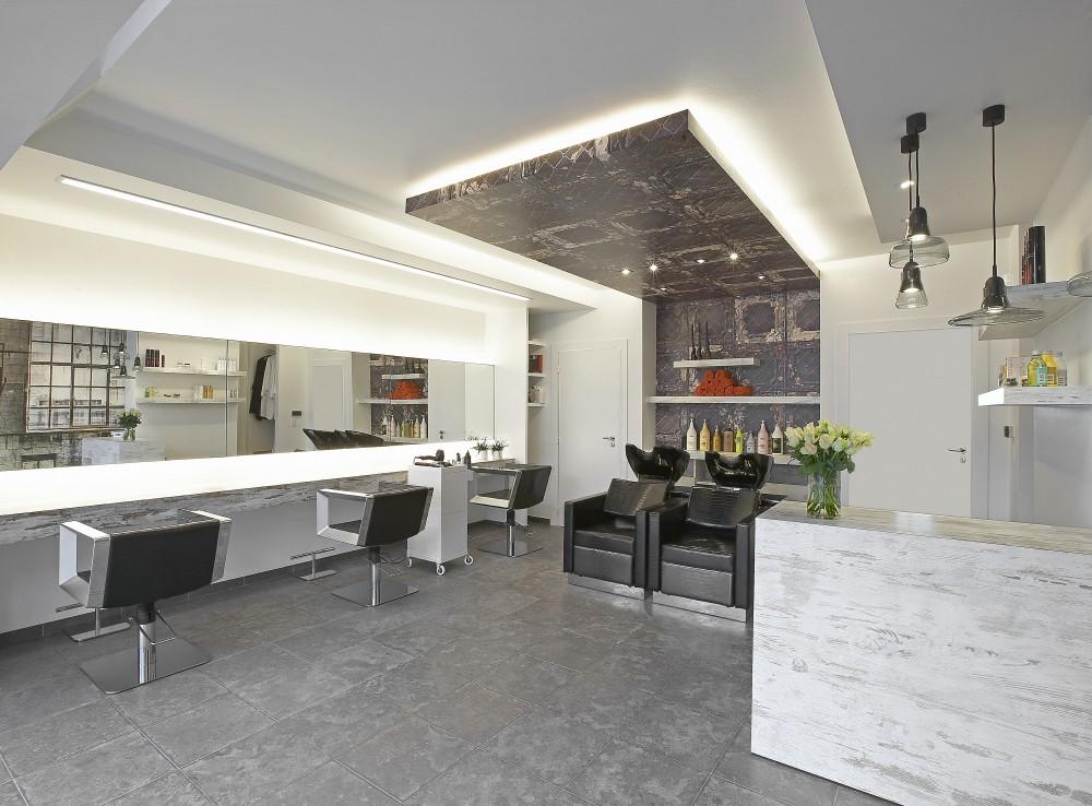 Kapsalon bilice bossuyt beauty shop for Kapsalon interieur te koop